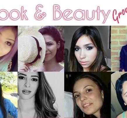 Amigo secreto | Grupo Look & Beauty