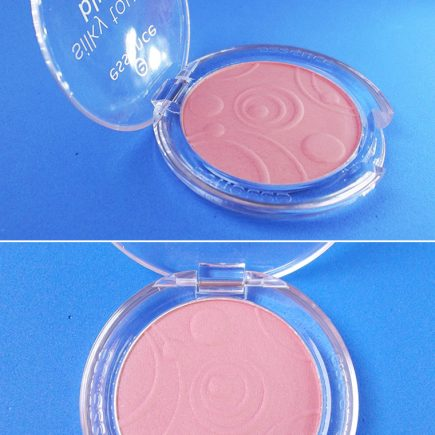 Swatch: Blush Secrect It-Girl – Essence