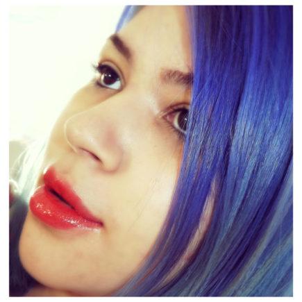 Coleção #semprediferente / Avon Lábios