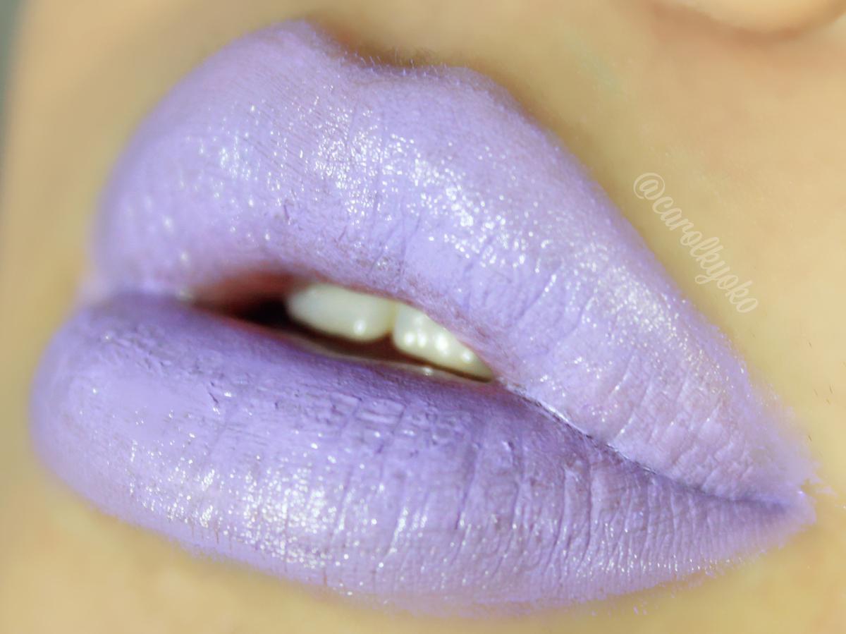 lavender5s