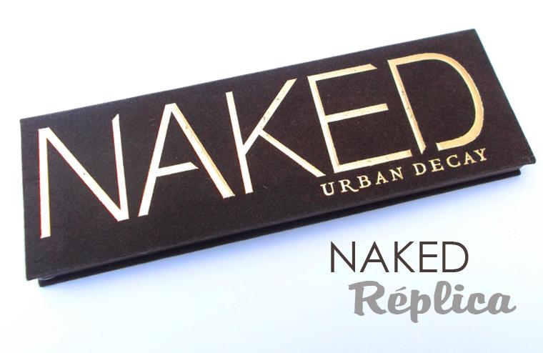 naked-01