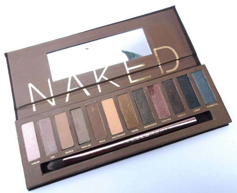 naked-02