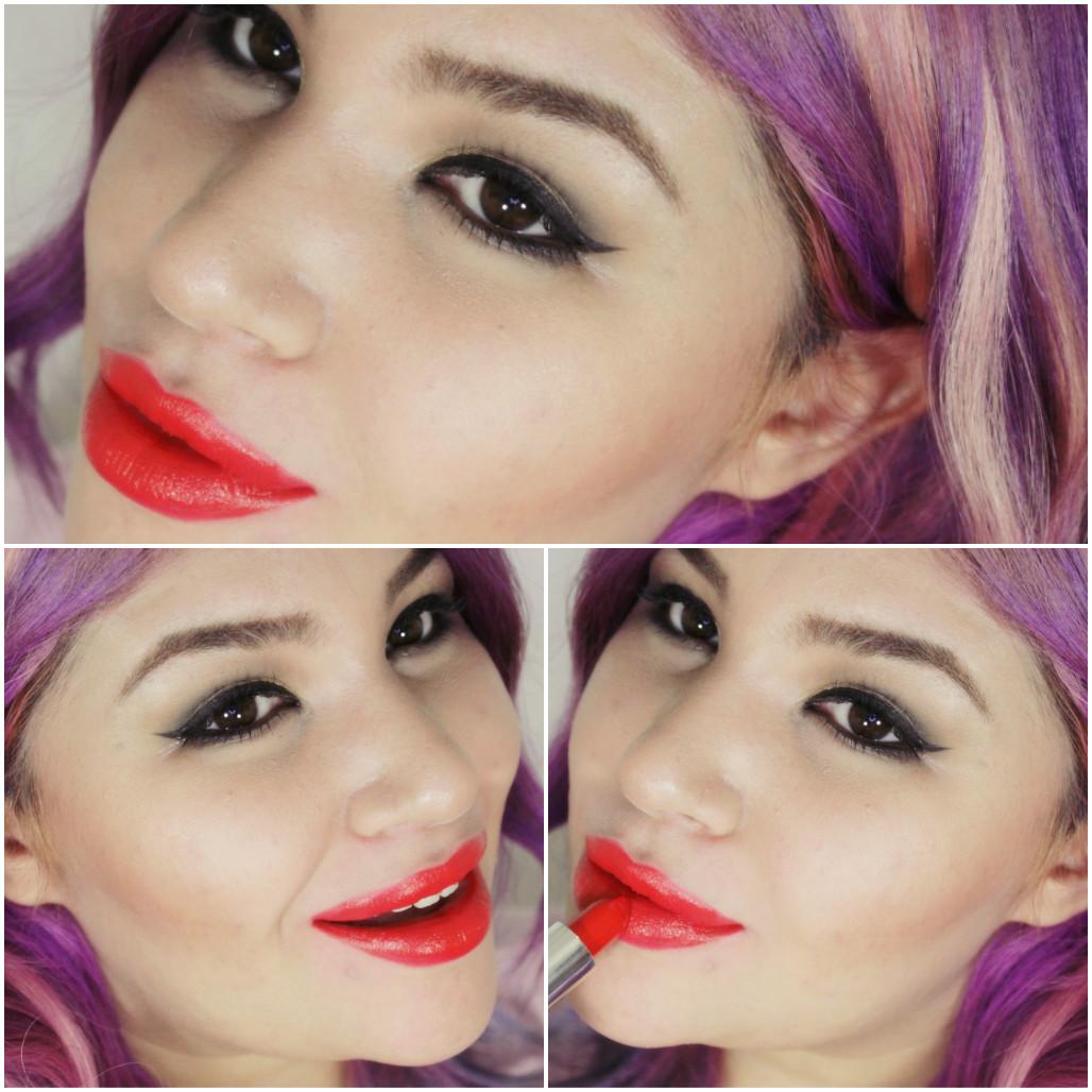 collage_photocatvermelho