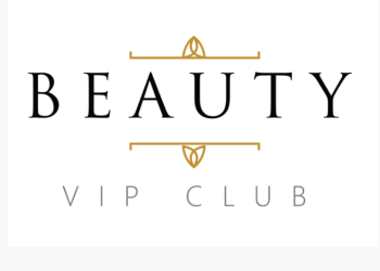 Beauty Vip Club